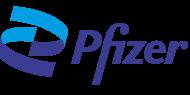 Pfizer-2021